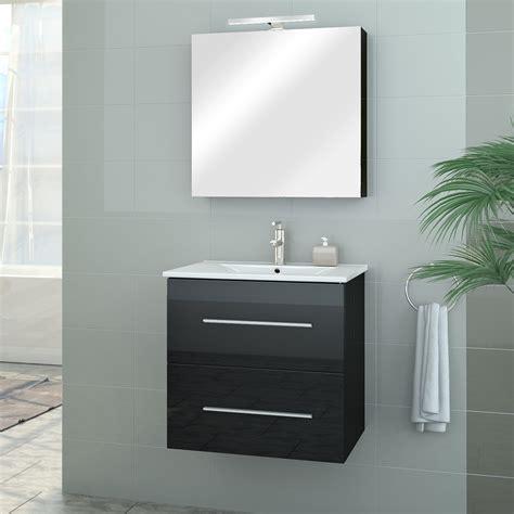 bathroom mirror set bathroom furniture set high gloss bathroom mirror sink