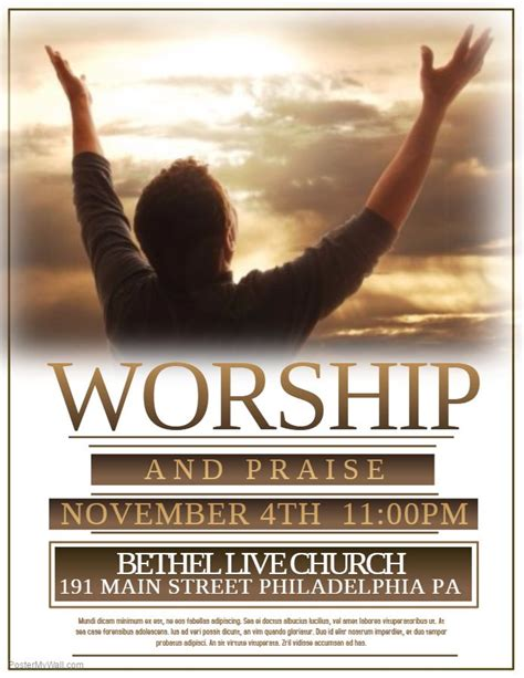 free flyer templates for church events free flyer 45 best church event flyer templates images on