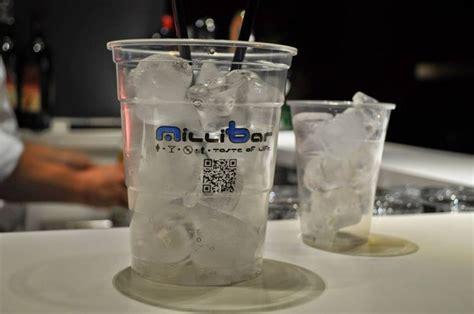 bicchieri plastica personalizzati bicchieri in plastica personalizzati personalizzazione