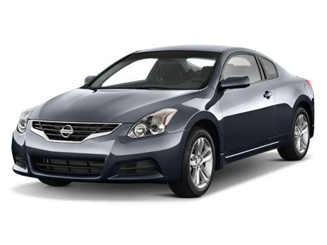 2013 Altima Review by 2013 Nissan Altima Review Ratings Specs Prices And