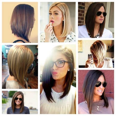 georgetown walmart haircuts inverted bob hairstyle medium hair styles ideas 49079