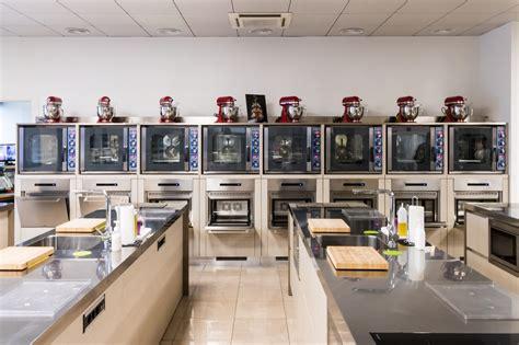 cours de cuisine gard une 233 cole de cuisine d avant garde piron