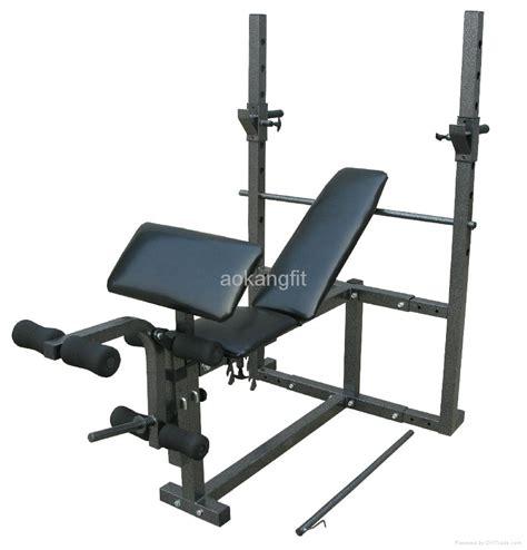 weight bench manufacturers weight bench abdominal training equipment ak2011 0825