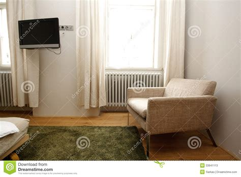 living room reading ls living room stock photos image 33941113