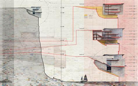 architecture blog blog visualizing architecture