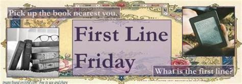 Friday Sisterhood Of The Traveling by Blogwords Friday 25 May 2018 Line Friday The