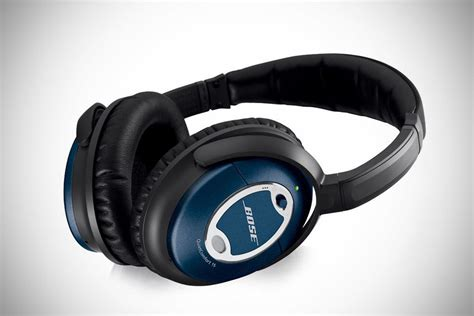 bose comfort 15 bose quietcomfort 15 limited edition blue mikeshouts