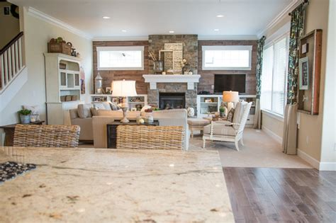 farmhouse designs interior modern farmhouse farmhouse family room other by
