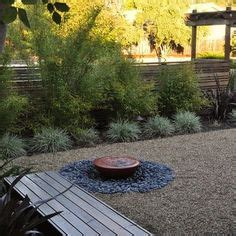 japanese landscaping ideas for front yard small front yard landscaping ideas garden