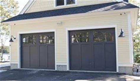 Blue Garage Door by Garage Door Ideas Garage Door Installation Cincinnati