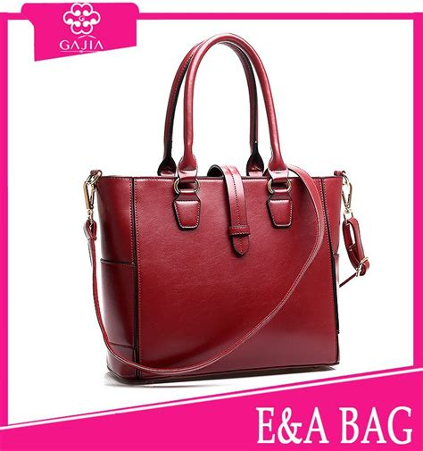 2015 the most popular cheap leather handbags in stock