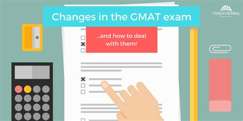 1 Year Mba Gmat by Your Sputnik Moment On The Gmat Gmat Crackverbal