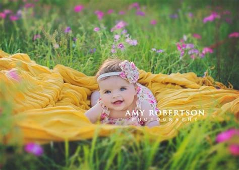 Backyard Photography Ideas 17 Best Ideas About Outdoor Baby Pictures On Baby Photoshoot Ideas Outdoor Baby