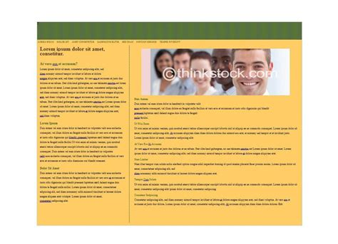 brochure pdf template 31 free brochure templates ms word and pdf free