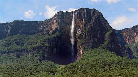 imagenes del estado amazonas venezuela s 237 mbolos patrios del estado amazonas