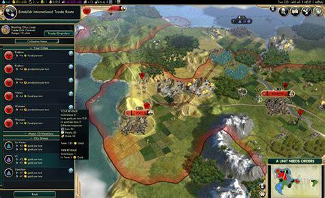 brave new world theme civ 5 acheter civilization v the brave new world steam