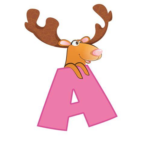 lettere adesive lettere adesive animali