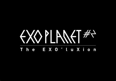 exo luxion exo to embark on second tour quot exo planet 2 the exo luxion quot