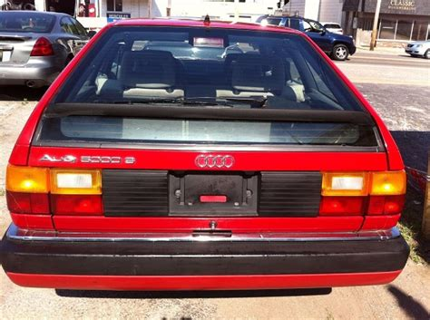 repair windshield wipe control 1988 audi 5000cs interior lighting service manual 1988 audi 5000s climate control light replace audi tt mk1 climate control ac