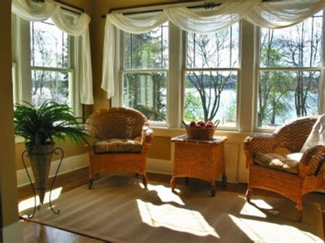 sheer curtains in living room sheer curtain ideas for living room ultimate home ideas