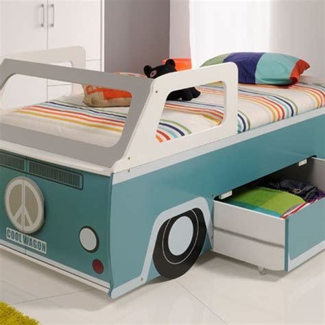 race car schlafzimmer ideen 63 besten beds bilder auf kinderbetten