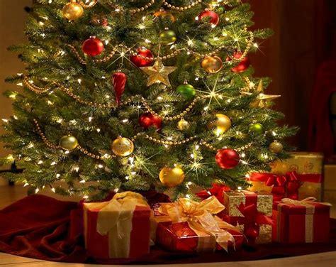 como decorar un arbol de navidad 2015 imagui