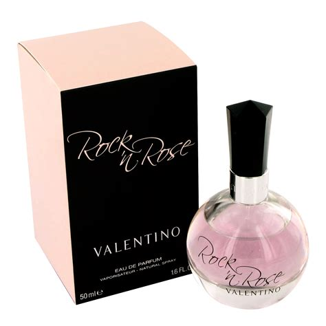 Parfum Rock valentino s perfumes perfumes price comparisons product reviews and find the best