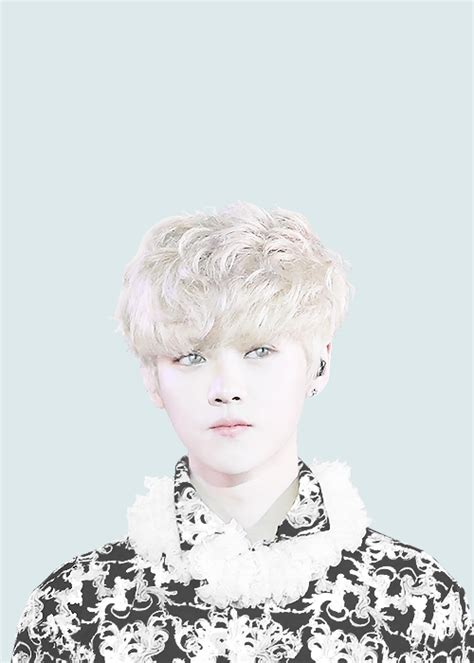 jointed doll exo edits exo luhan the lost planet lulu looks like a