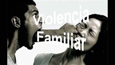 violencia de genero con imagenes nueva pelicula violencia familiar youtube