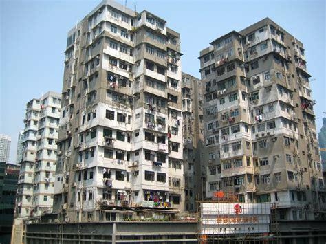 hong kong appartment in pictures hong kong