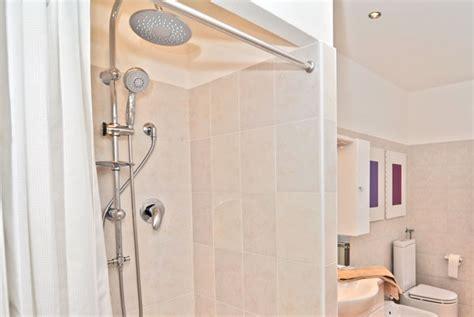montare doccia come montare un set asta doccia soffione doccetta
