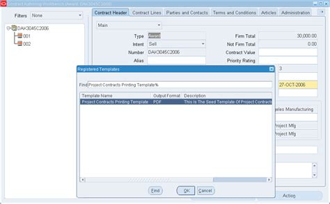 Oracle Projects by Oracle Project Accounting User Guide Pdf Tagpostsui