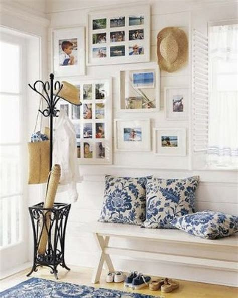 Decorating A Hallway Entrance by Entrance Designs To Impress Adorable Home