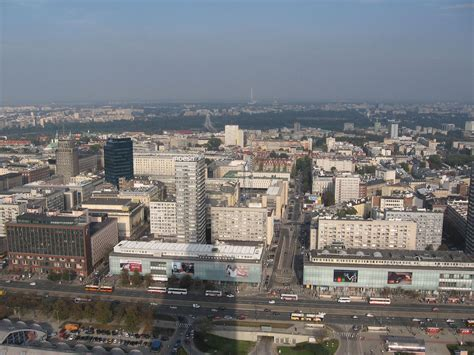 poland images warsaw hd wallpaper and background photos