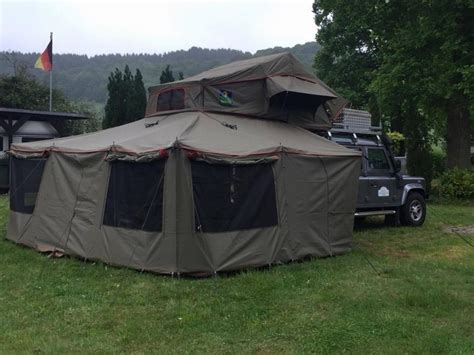 howling moon awning defender2 net view topic howling moon half moon awning wow