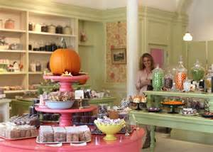 Cute Home Decor Stores Gallery For Gt Cute Bakery Decor