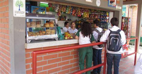 Imagenes Tienda Escolar | emisora virtual un espacio pedag 243 gico para informar