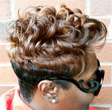 the best hair styles in nwa 151 best nouritress salon hair clinic photos