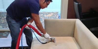 upholstery cleaning york carpet cleaning rug cleaning york carpet cleaning
