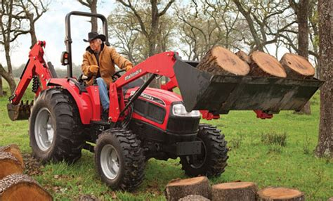 mahindra tractor pricing mahindra offers its best prices of the year tractor news