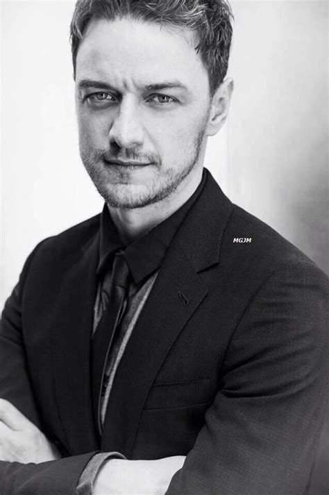 james mcavoy where is he from james mcavoy for me he is a very good actor and a