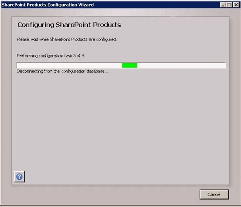 Remove L Server by Sharepoint Pitstop 2013