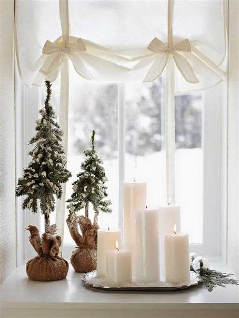 rustic glam christmas decor at target embellish ology 588 best christmas at the farmhouse images on pinterest