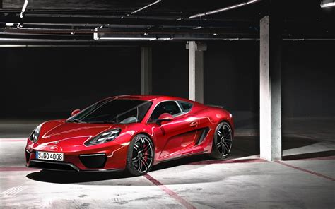 The most expected luxury sport cars until 2017.   Luxury