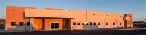 entrada contenta entrada contenta health center urgent care 5501 herrera dr