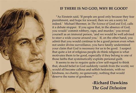 richard dawkins quotes dawkins atheist quotes quotesgram