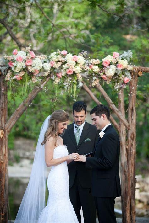 Rustic Wedding Arch Uk by Flower Arches For Weddings Wedding D 233 Cor Chwv