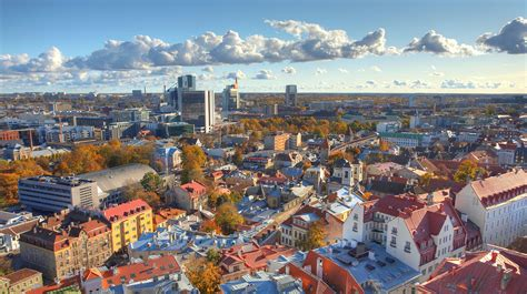 Webe Estonia estonia estonia estonia digital city leading in digital