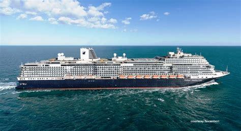 Nice Best Christmas Cruises #4: Koningsdam%201.jpg