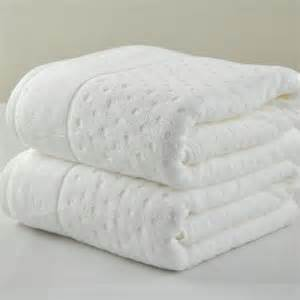 100 cotton white bath towel hotel towels of www